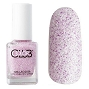 Color Club LS01 Pixi-Lated 15 ml