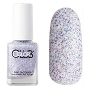 Color Club LS03 Love You to ... 15 ml