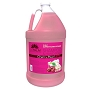 Delon Shampoo Cherry Gallon