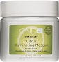 CND Citrus Illuminating Masque 13.3 oz
