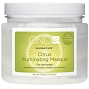 CND Citrus Illuminating Masque 27 oz