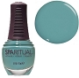 Sparitual Sublime 15 ml