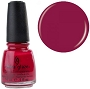 China Glaze Seduce Me 15 ml
