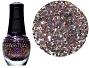 Sparitual Labyrinth 15 ml