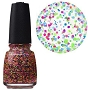 China Glaze Point Me to the ... 15 ml