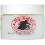 Gena Healthy Hoof Cream 1 oz