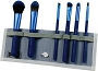 Moda Total Face Blue 7 pc Set