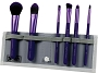 Moda Total Face Purple 7 pc Set