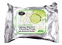 BR Cleansing Tissues Cucumber 30/Pack