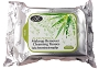 BR Cleansing Tissues Aloe 30/Pack