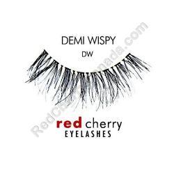 Red Cherry Canada: Red Cherry 3067 Red Cherry Lashes DW